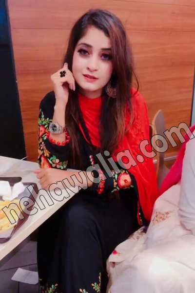 Celebrity call girls Delhi Aditi Maurya